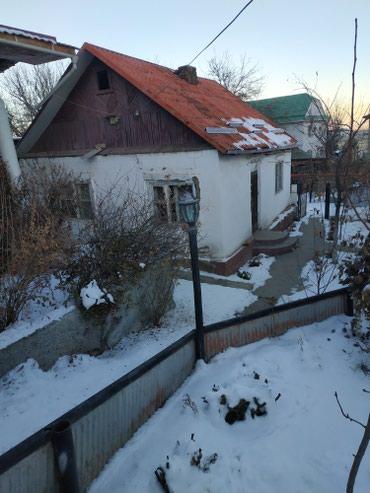 С. Орто Сай, 3 комнат чакан в Бишкек