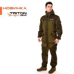 работа без спец подготовки в Кыргызстан: Специальная одежда для охоты, рыбалки, для работы в сложных