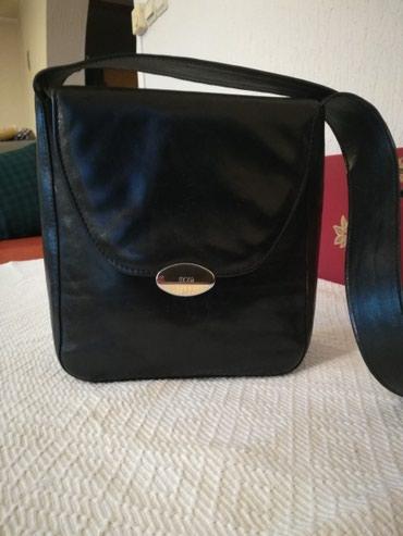 Prelepa mona tašna kao nova u savršenom stanju - Krusevac