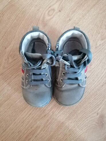Dečije Cipele i Čizme - Borca: Pollino broj 20