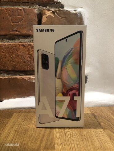 Б/у Samsung Galaxy S9 Plus 128 ГБ Черный