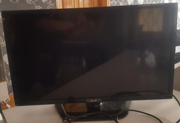 lg g pro e980 в Азербайджан: Televizor LG