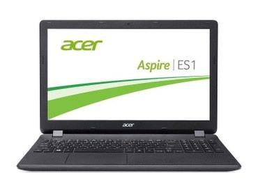 acer extensa 2508 p0jv в Кыргызстан: Ноутбук Acer Extensa EX2519-P79WЦена Обращаться по тел:+ / маг