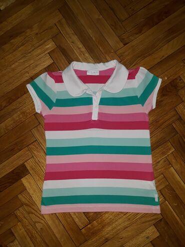 Lc Waikiki majica, velicina 122- 128, za 7-8 godina