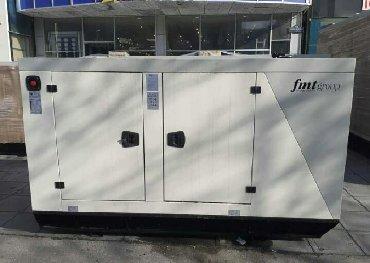 zabrat doner - Azərbaycan: Yeni və işlənmiş Generatorlar muxtelif KVlarla.* Alışı* Satışı*
