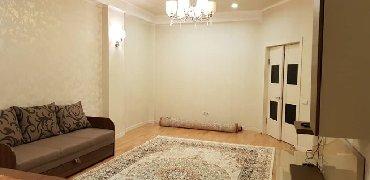 Продается квартира: 3 комнаты, 100 кв. м в Бишкек