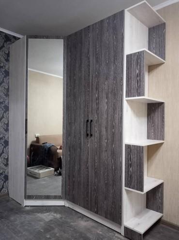 Нур Бай мебель