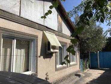 Продам - Бишкек: Продам Дом 100 кв. м, 4 комнаты