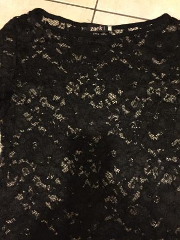 Δανδελένιο μίνι φόρεμα . Αγορασμενο στο Λονδίνο . Αφόρετο . Νο small  σε Υπόλοιπο Αττικής - εικόνες 2
