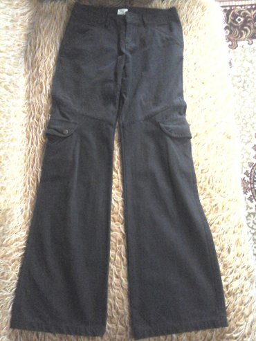 Pantalone - Nis