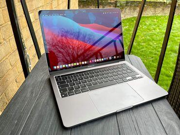 ультрабук бишкек in Кыргызстан | LENOVO: Продается apple MacBook Pro 15 inch 2018 годПроцессор : intel core i7