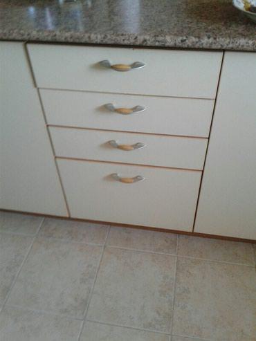 Мебель на заказ!кухни.спальни.детские.офис.столы стулья в Бишкек
