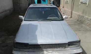 Nissan bluebird продаю или меняю в Беловодское