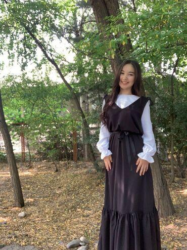 Блузки и Сарафа в наличии ткань блузки турецкий хлопок В наличии все