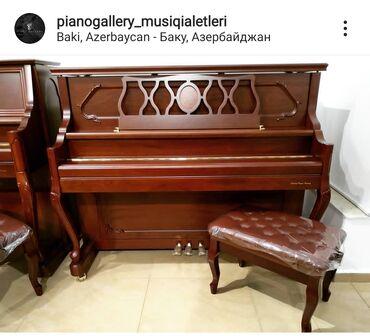 """dünya xeritesi - Azərbaycan: Hörmətli Müştərilər!""""Pianino Gallery Music Store"""" Sizlərə Dünyaca"""