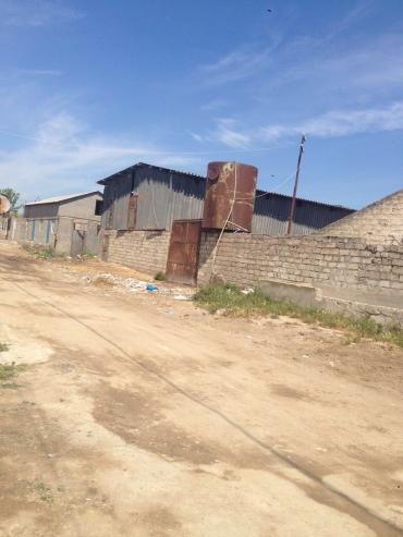 ferma satilir 2020 in Azərbaycan   KOMMERSIYA DAŞINMAZ ƏMLAKININ SATIŞI: Ferma satılır 12sotdur mehemmedı kendındedır qaz su ıwıq daımıdır