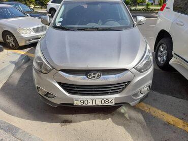 netbook baku - Azərbaycan: Rent a car, car rent baku, baku rent a car, car hire baku, az rent