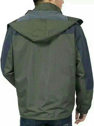 Продается куртки отличного качества, в Бишкек
