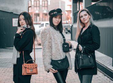 Сумки Женские.Женские сумки Премиум класса из ЭКО и натуральной кожи