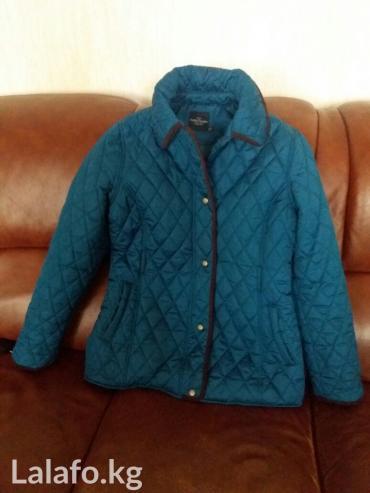 Куртка женская, новая, с Америки, с в Бишкек