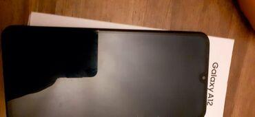 Samsung A20 | 32 GB