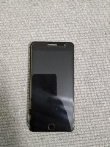 Na prodaju telefon alcatel pop star 5022D,u odlicnom stanju, radi