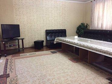 """услуги массажиста на в Кыргызстан: Семейная Сауна """"Башат"""" парилка на дровах,бильярд,бассейн,банкетный зал"""