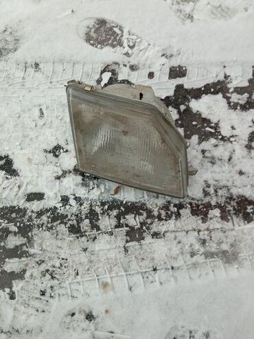 дайхатсу териос бу в Кыргызстан: Дайхатсу пузар правый фара за 2000 сом