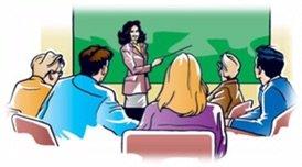 Требуется педагоги в компанию «Goldenstar» -опытные -ответственные  в Бишкек