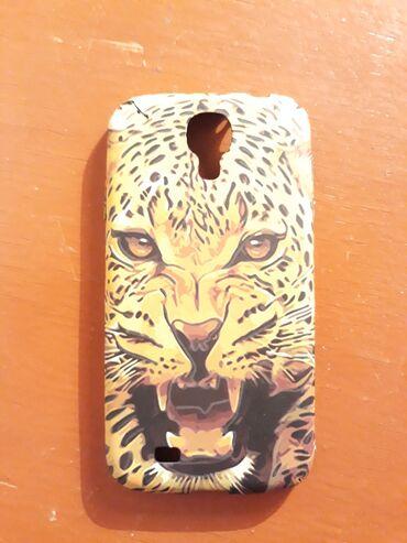 чехол iphone силикон в Азербайджан: Kabro
