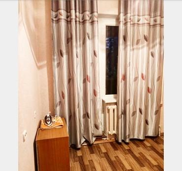 Продается квартира: 3 комнаты, 92 кв. м., Бишкек в Бишкек