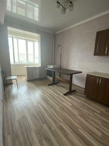 продается 1 комнатная квартира в бишкеке в Кыргызстан: Элитка, 1 комната, 38 кв. м