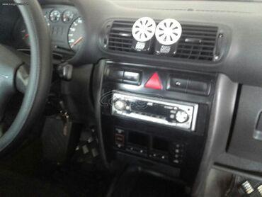 Audi A3 1.6 l. 1998 | 257000 km