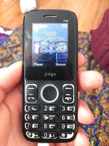 Jingo Очень удобный телефон для связи,двухсимочный,все работает