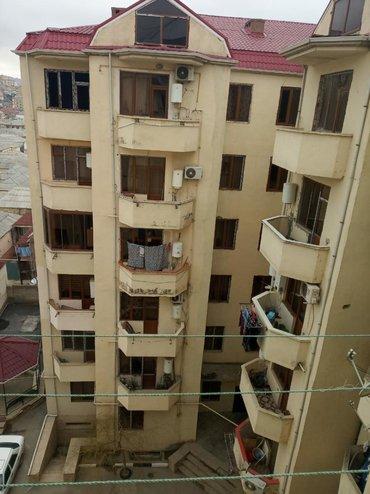 evler - Azərbaycan: Satış Evlər : 51 kv. m, 1 otaqlı