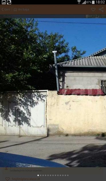 Xırdalan şəhərində Xirdalanda 3 otaqli hàyàt evi tàcili satilir.Evin sànàdlàri