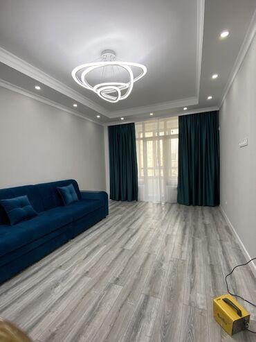 жилой комплекс малина бишкек в Кыргызстан: Продается квартира:Элитка, Южные микрорайоны, 2 комнаты, 70 кв. м