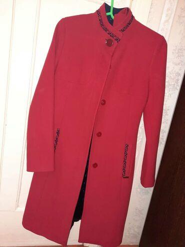 Б/у одевала один раз . брали за 8000 . продам за 3500. ))