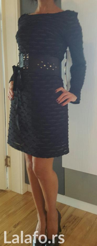 NOVA fenomenala haljina marke ACCESS, velicina s/m,  - Nis