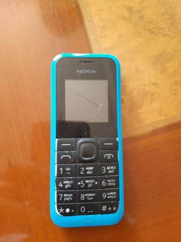 nokia-640xl в Азербайджан: Nokia