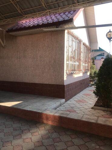 куплю участок в бишкеке арча бешике в Кыргызстан: Сдаю дом в арендусдаю особняк 300м2 с хорошим ремонтом на длительный