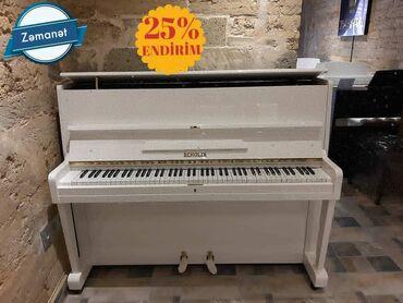 piano-şekilleri - Azərbaycan: 25% Endirim davam edir!