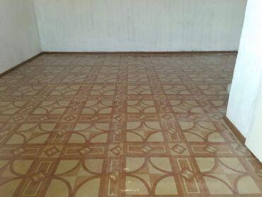 аренда квартир на долгий срок в Кыргызстан: Учкун новостройкадан квартира берилет 1 комната. На долгий срок. Ысык