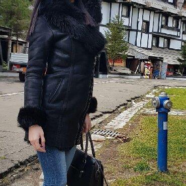 Zenski-monton - Srbija: Monton M velicina 18000 din