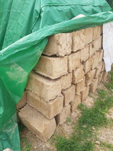 Ремонт и строительство - Теплоключенка: Кирпич