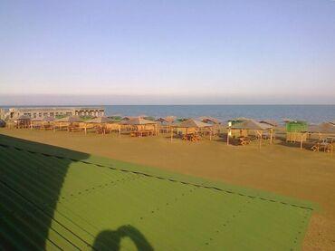 Torpaq sahələrinin satışı 1 sot Tikinti, Mülkiyyətçi