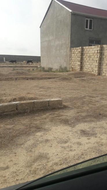 - Azərbaycan: Satılır 10 sot Tikinti mülkiyyətçidən