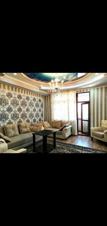 Недвижимость - Таджикистан: ПОСУТОЧНО, ПОЧАСОВО квартира 2х комнатная Со всеми условиями (бытовая