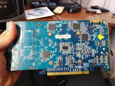 Geforce gtx 660 2 gb 192 bit. hec bir problemi goxdu iwdemeyine soz в Bakı