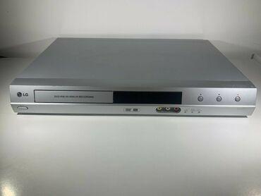 Ηλεκτρονικά - Ελλαδα: LG DR275 DVD RW (+/-) & DiVxδείτε και τη σχετική φωτογραφία αυτό